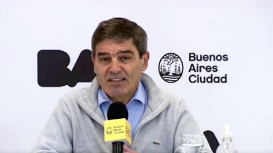 Fernán Quirós 202100903