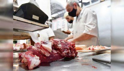 El dilema del precio de la carne