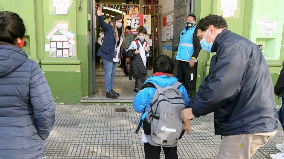 20210904_escuela_pandemia_cedoc_g