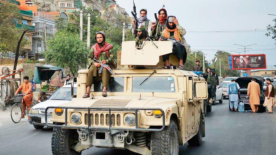 20210904_taliban_afganistan_cedoc_g