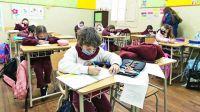 20210905_alumnos_clases_educacion_telam_g