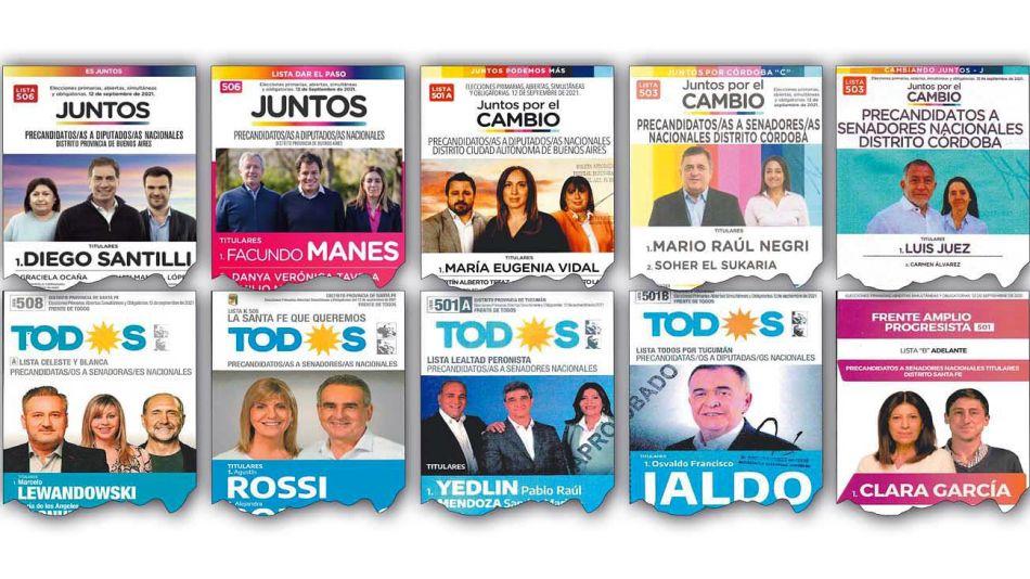 20210905_elecciones_boletas_cedoc_g