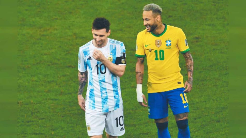 20210905_messi_neymar_afp_g
