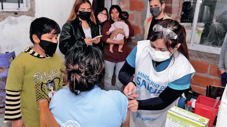 20210905_vacunacion_barrios_populares_gpba_g