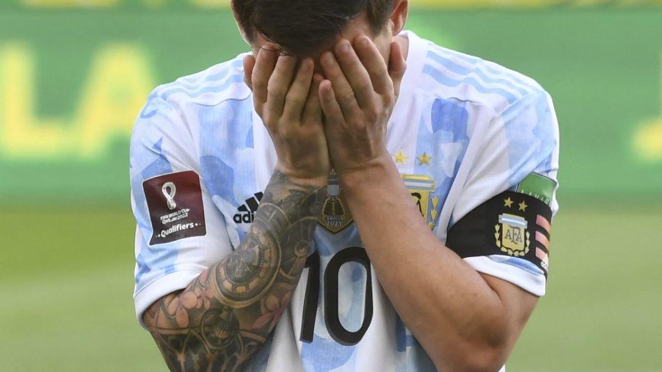 argentina brasil 3
