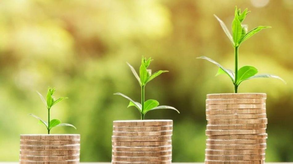España se prepara para recaudar 5.000 M de euros con el debut de su bono verde