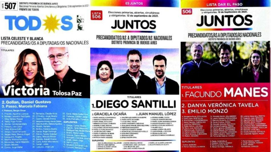 boletas elecciones paso g_20210907
