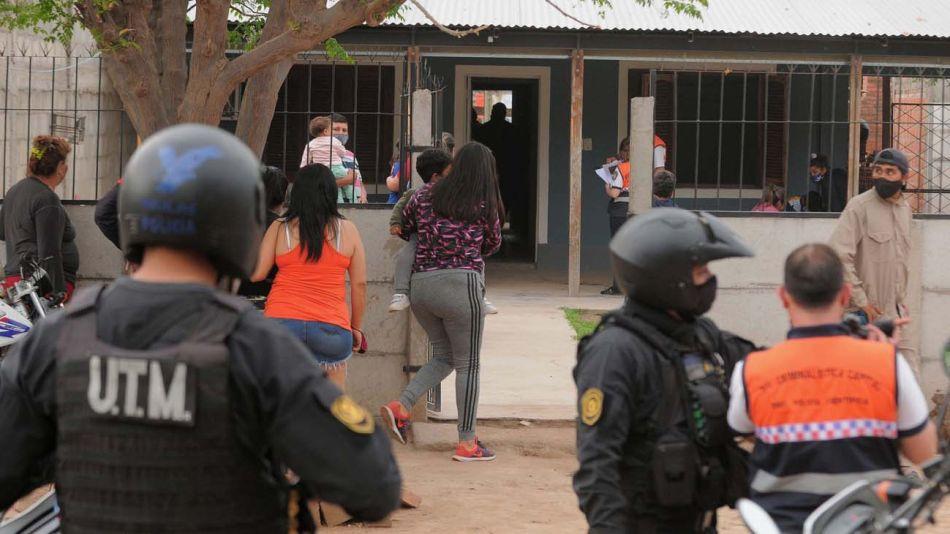 Santiago del Estero-20210907