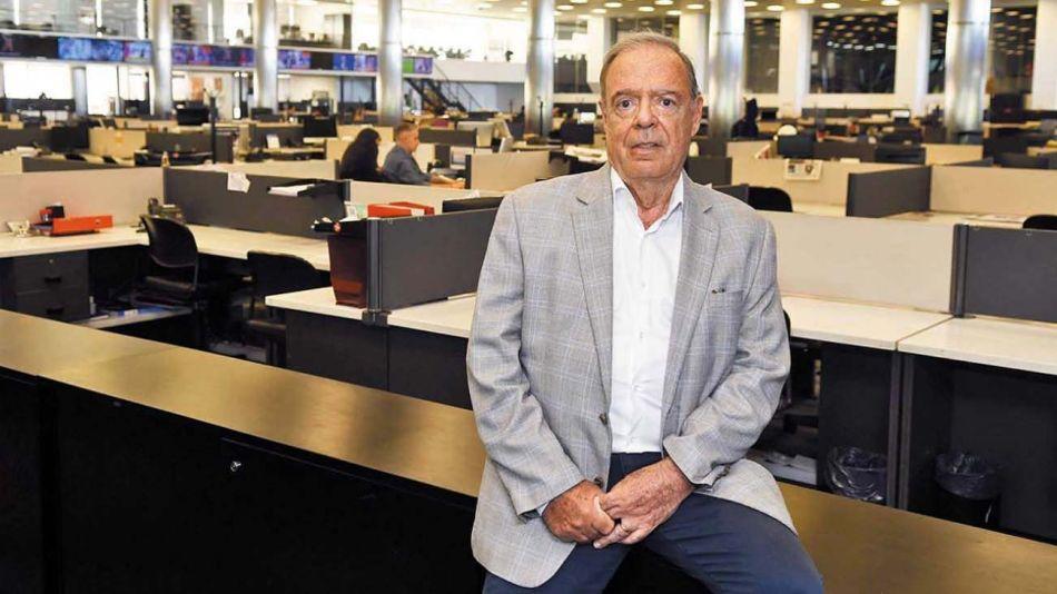 Roque Fernández con Menem-20210908