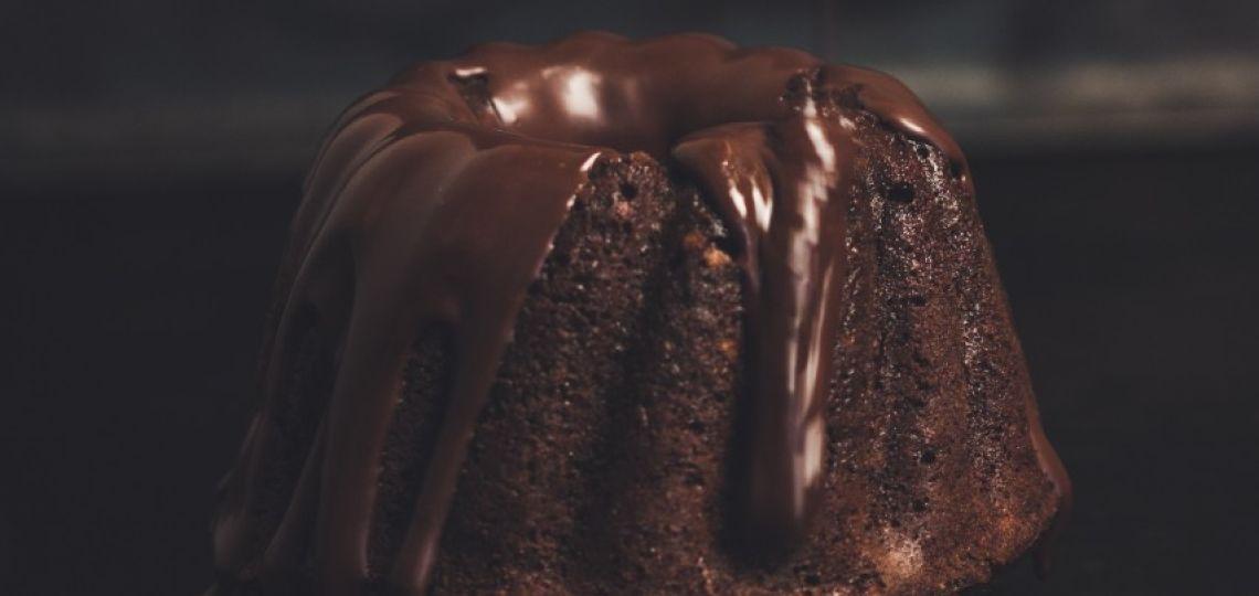 Día del chocolate: estas son las recetas más tentadoras