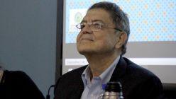 Sergio Ramírez Mercado 20210909