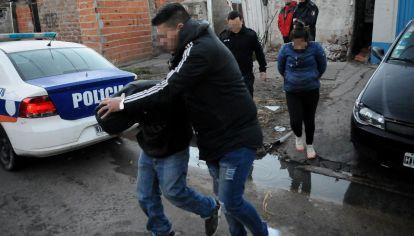 Argentina pasó a integrar el top 20 de países con mayor inseguridad