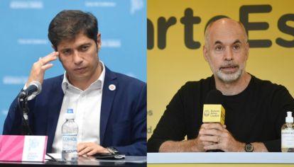 """Zunino: """"Hay un descenso de los oficialismos en la Ciudad y la provincia de Buenos Aires"""""""