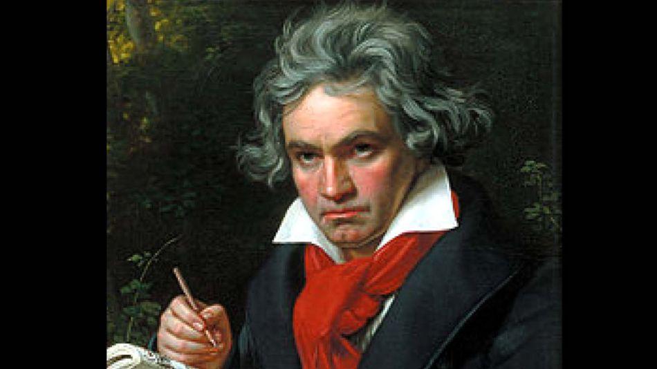 """Sinfonía 10 de Beethoven""-20210909"