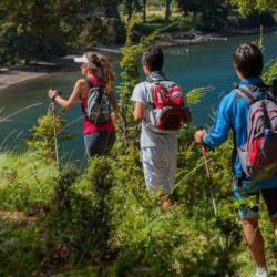 La Segunda Semana de la Juventud se celebrará entre los jueves 16 y 23 de septiembre.