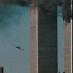 Una imagen de las Torres que sigue generando el más profundo estupor.