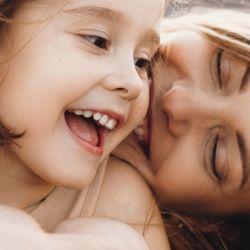 La dermatitis afecta a infantes entre un 15 y un 30% (a más de 1 de cada 5).