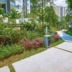Tendencias inmobiliarias sustentables | Foto:Shutterstock