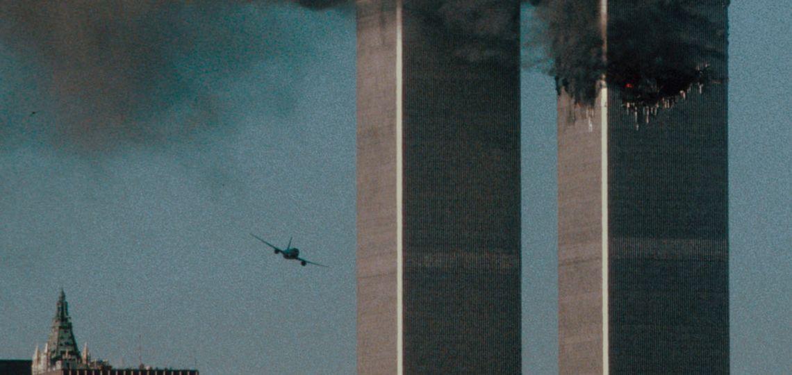 20 años del 9/11: los mejores documentales y homenajes para ver este fin de semana