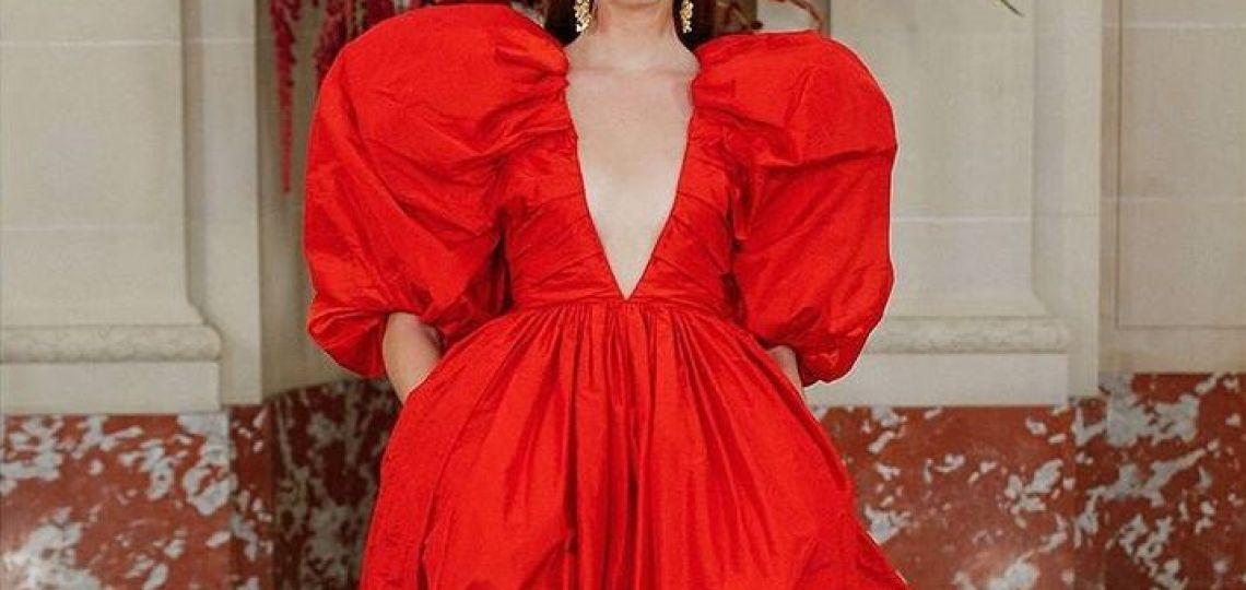 Los looks más trendy de Carolina Herrera perfectos para primavera