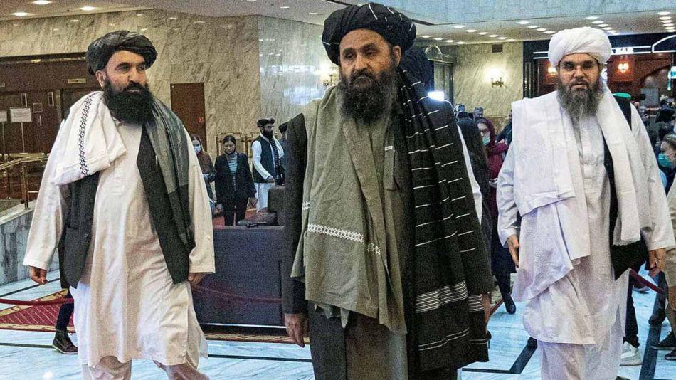 20210911_mullah_akhund_taliban_afganistan_afpcedoc_g