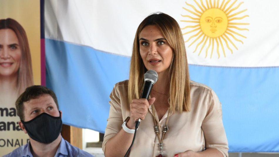 Amalia Granata g_20210910