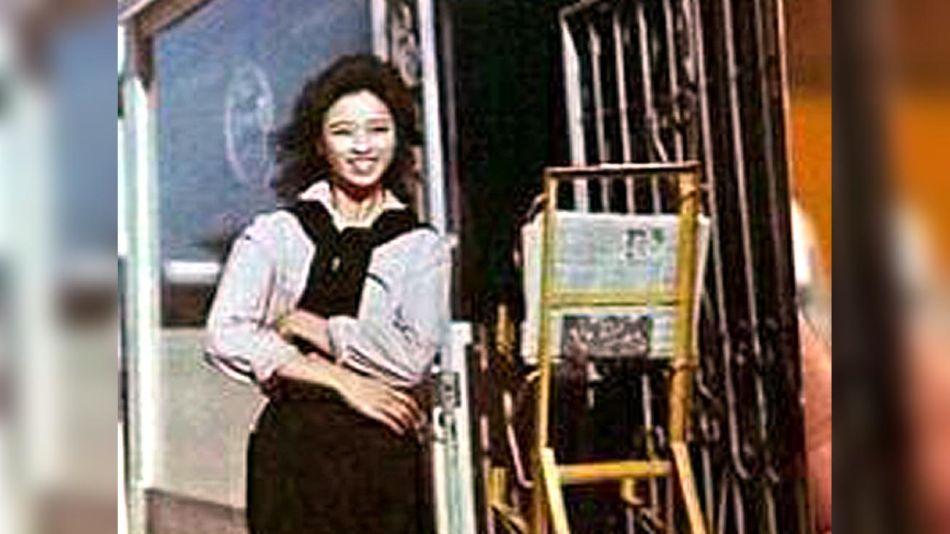 Betty Ann Ong 20210910