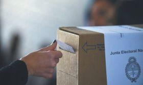 12_09_2021_Cedoc_Perfil_Elecciones