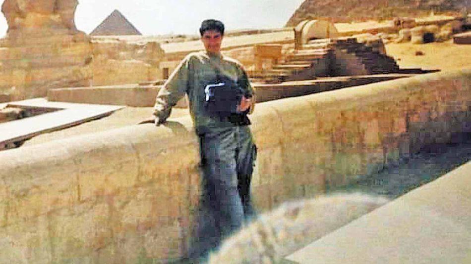 20210911_2001_egipto_cedoc_g