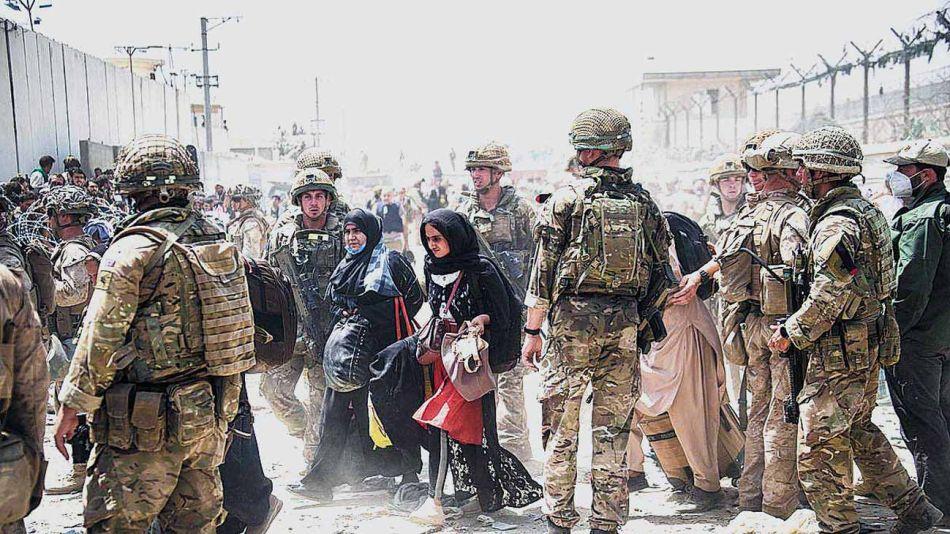 20210911_afganistan_soldados_kabul_estados_unidos_afp_g