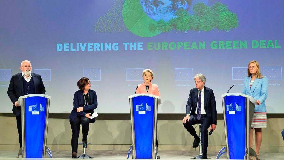 20210911_cambio_climatico_european_green_deal_afp_g