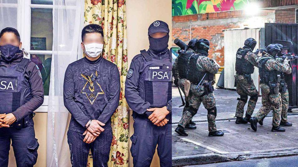 20210911_cocaina_australia_encomienda_psa_g
