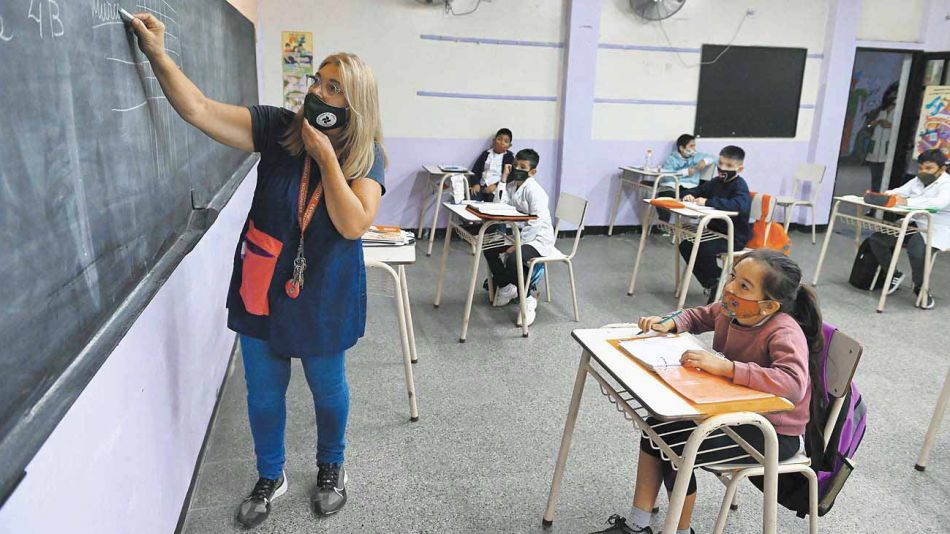 20210911_docentes_clases_telam_g
