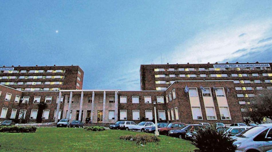 20210911_hospital_posadas_cedoc_g