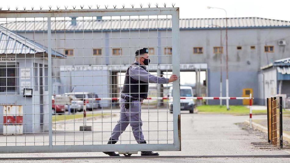 20210911_penitenciaria_carcel_cedoc_g