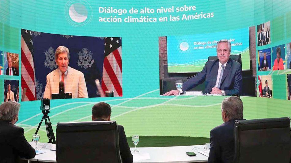 20210912_cumbre_climatica_americas_na_g