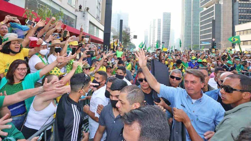 20210912_jair_bolsonaro_brasil_afp_g