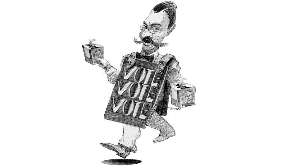 20210912_vote_temes_g