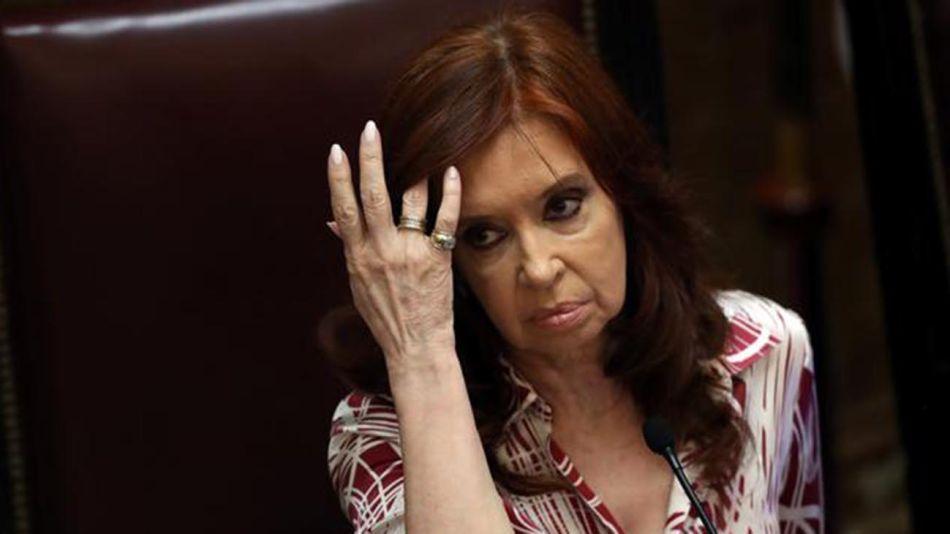 Cristina 20210912