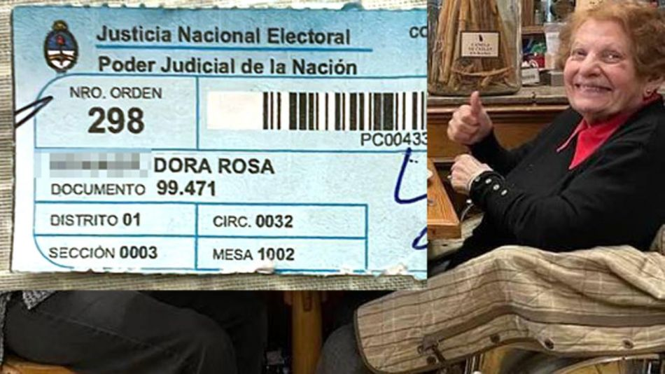 Voto 3ra Edad 20210912