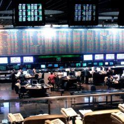 ¿Cuál es la reacción del mercado tras la derrota del oficialismo?