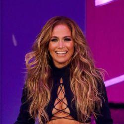 Jennifer López en los MTV VMA 2021