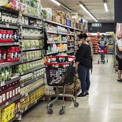 Se reglamentó la Ley de Góndolas para su aplicación en tiendas virtuales.