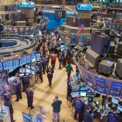 Economía: cómo impacta el resultado de las PASO en el mercado