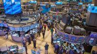 Mercados argentinos