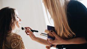 0913_maquillaje