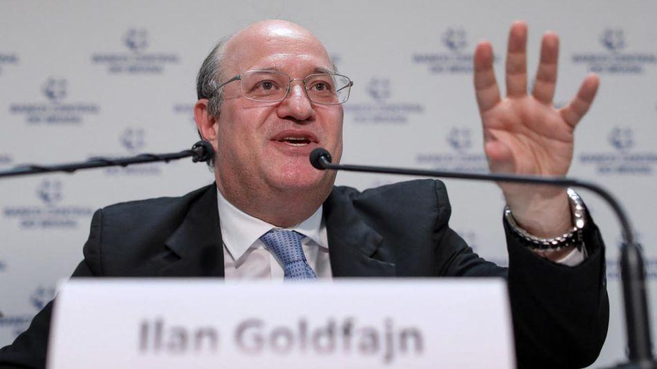 Ilan Goldfajn 20210913