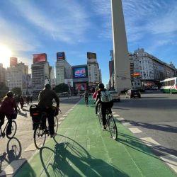 Los interesados podrán aprovechar para comprar una bici a un precio más económico.