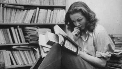 Biblioteca sonora de mujeres: conocé todo sobre este interesante cruce de teatro y literatura
