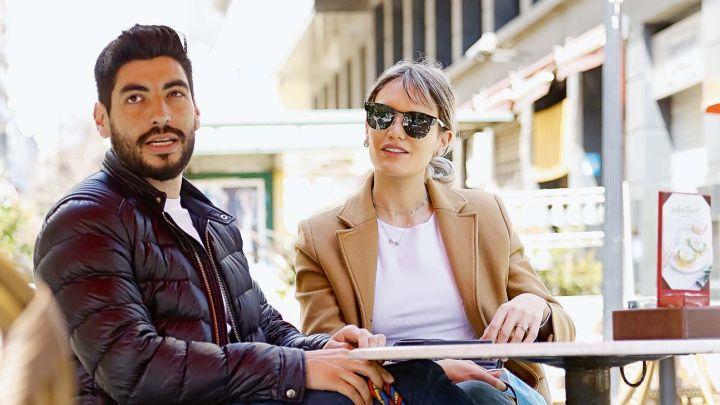 Facundo Moyano y Eva Bargiela: Todos los detalles de su inminente boda